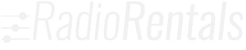 Радиогиды. Аренда наушников для экскурсий